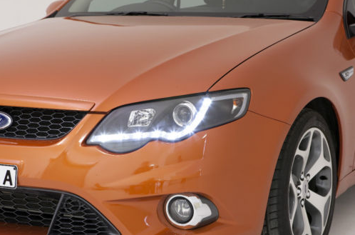 Falcon_FG_XR6_XR8_Headlights