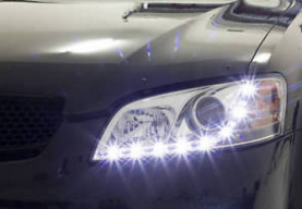 CHROME_VE_LED_HEADLIGHTS