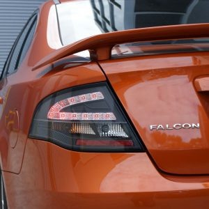 FG-tail-lights