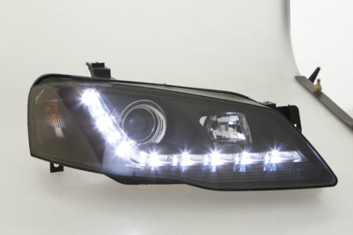 Falcon_BF_Black_LED_Headlights