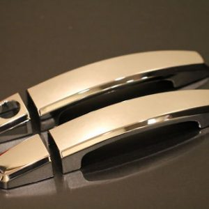Holden-Chrome-Door-Handle-Covers