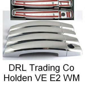 Holden-Ute-Door-Handle-Covers