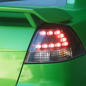 VE_BLACK_LEDTail_Lights