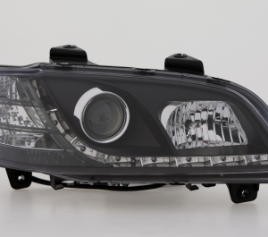 VE_Black_Housing_LED_Headlights