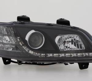 VE_Black_Housing_LED_Headlights