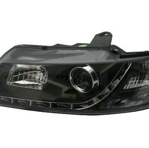 VY_Series_2_LED_Headlights