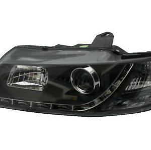 VY_Series_2_LED_Headlights