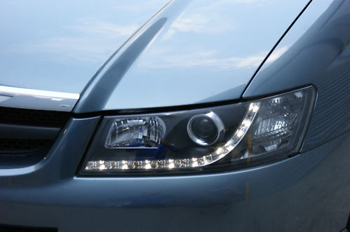 VZ_LED_Headlights